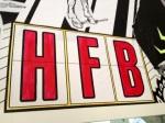 HFB photo 6
