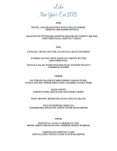New.Years.Menu.2013