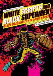 blacksupermen_1