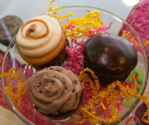 CLV_Cupcakes.79122024_large