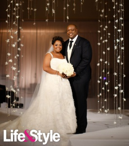 Sherri_Shepherd_Lamar_Sally_s_Wedding_Pics_