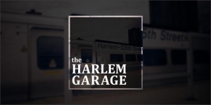 HarlemGarage1