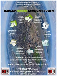 harlem_green_economy_forum_flyer