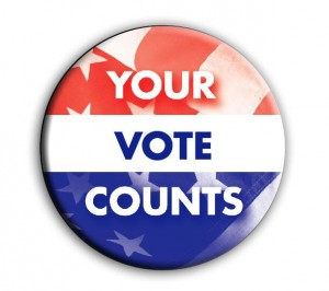 your_vote_counts_button_3-300x266