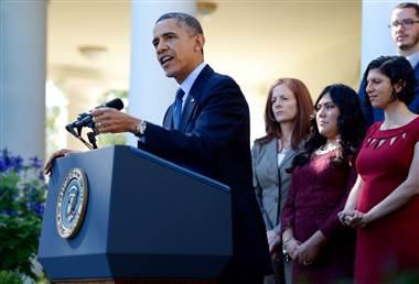 131021-obama-healthcare-hmed-240p.380;380;7;70;0