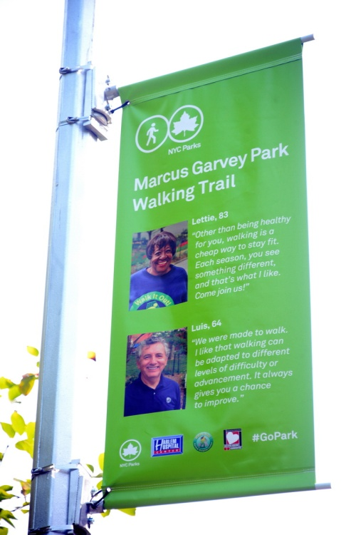 MCP_9030 Marcus Garvey Walking Trails Dedication  mp_resize
