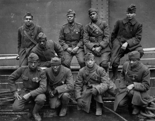 369th-harlem-hellfighters