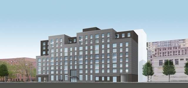 Lottery Apartments Now Available In Harlem On West 117th Street HarlemGal Inc