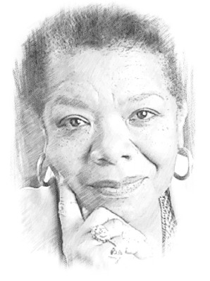 Maya-Angelou-